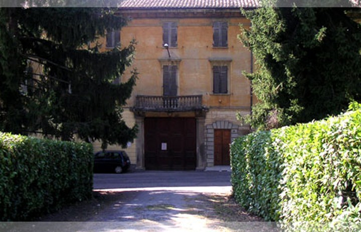 Antica Filanda in Monferrato