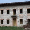 Farmhouse in Casalino