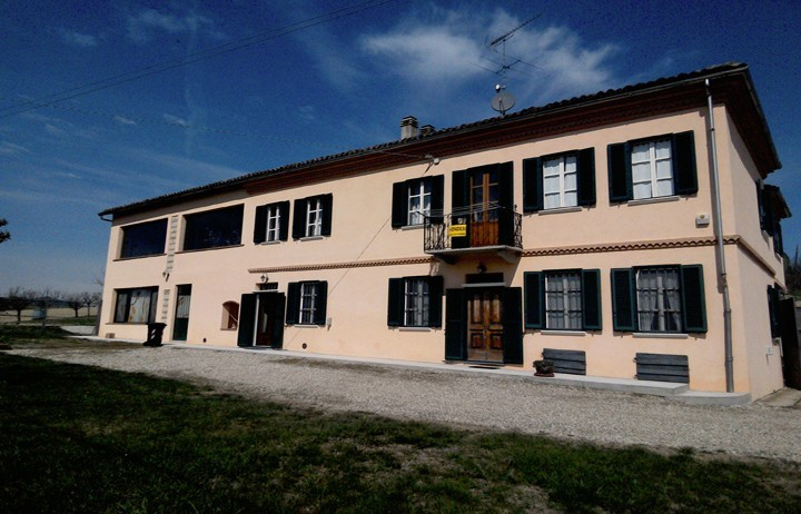 Country House Santa Maria