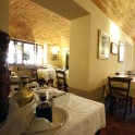 Restaurant in Monferrato